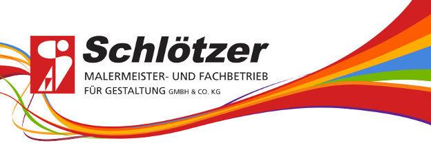 Maler Schlötzer Weißenstadt